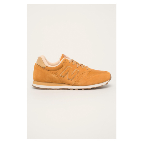 New Balance - Buty ML373SC
