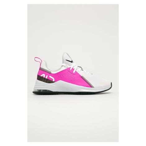 Nike - Buty Air Max Bella Tr 3