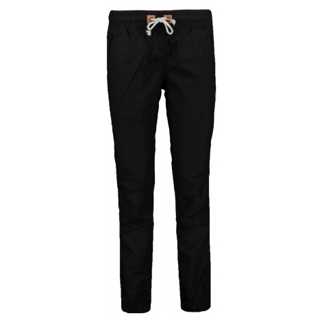 Women's trousers SAM73 WK 735 Sam 73