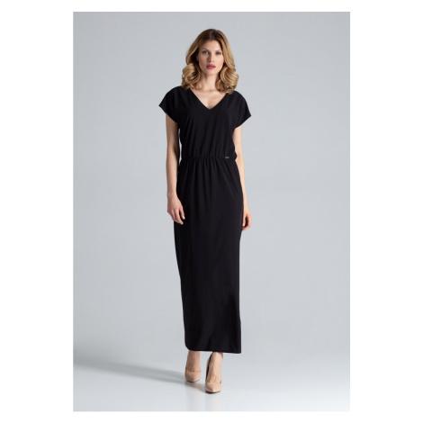 Figl Woman's Dress M668