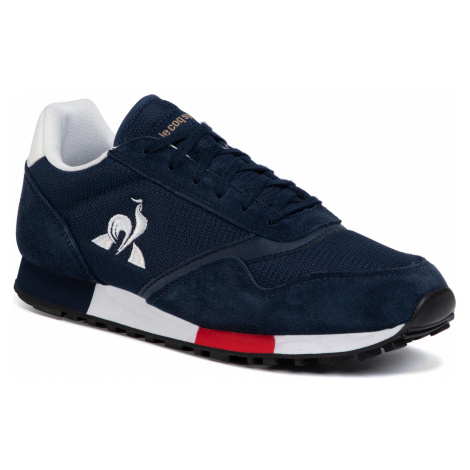 Sneakersy LE COQ SPORTIF - Delta 2010311 Dress Blue