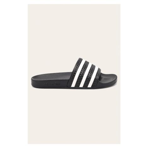 Adidas Originals - Klapki