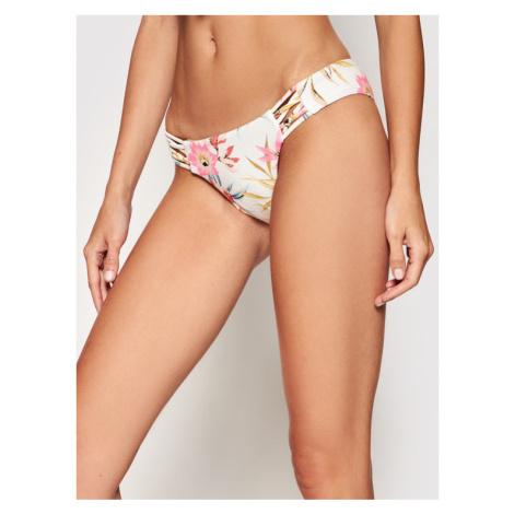 Billabong Dół od bikini Coral Sands Tropic S3SB49 BIP0 Beżowy
