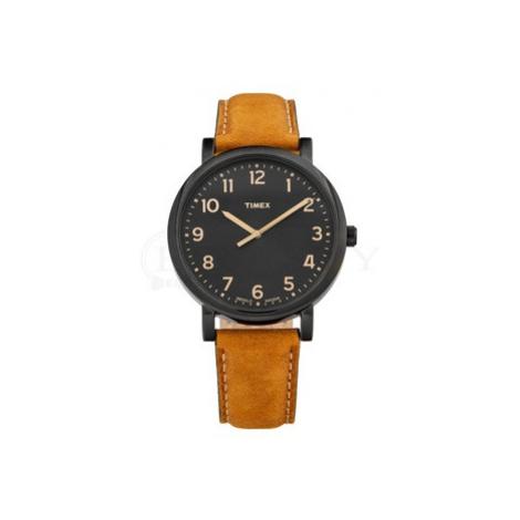 Pánské hodinky Timex T2N677