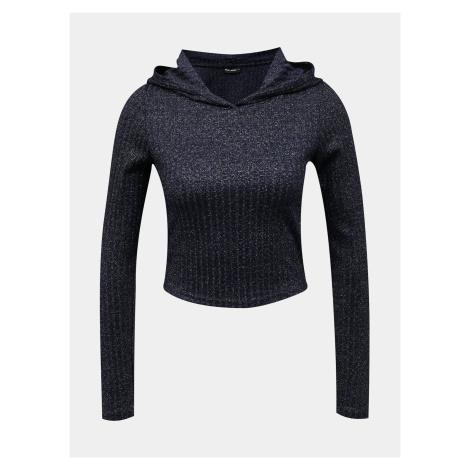Tally Weijl damski sweter