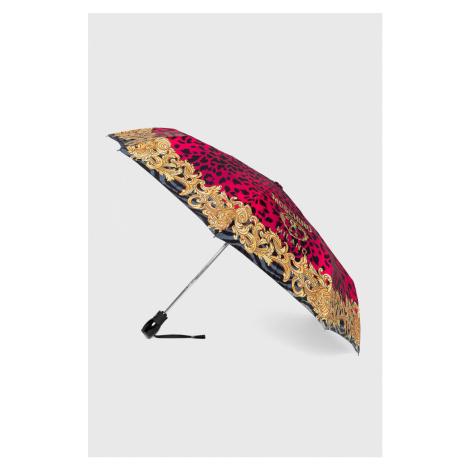 Moschino - Parasol