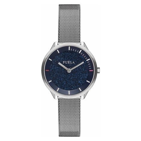 Zegarek FURLA - Velvet 997496 W W519 I49 Blu d