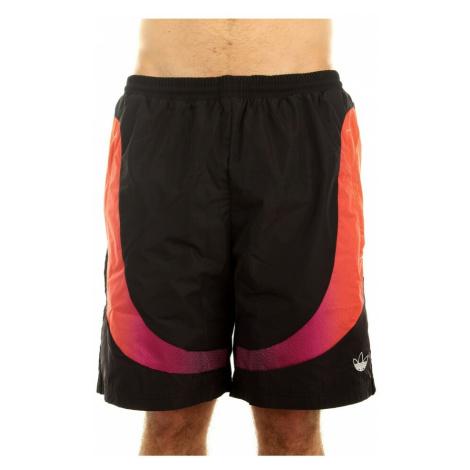 GN2467 Sea shorts Adidas