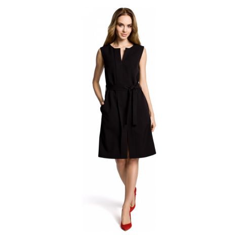 Made Of Emotion Woman's Dress M365
