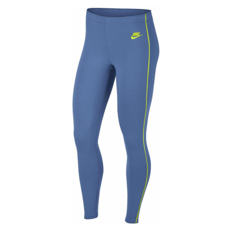Nike Heritge LggingLd93