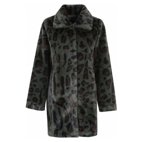 Top Secret LADY'S COAT