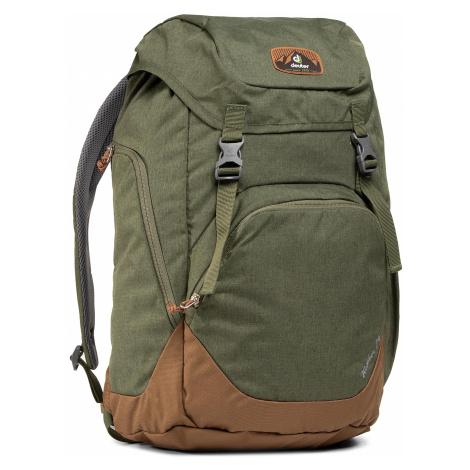 Plecak DEUTER - Walker 3810717-2608-0 Khaki-Lion
