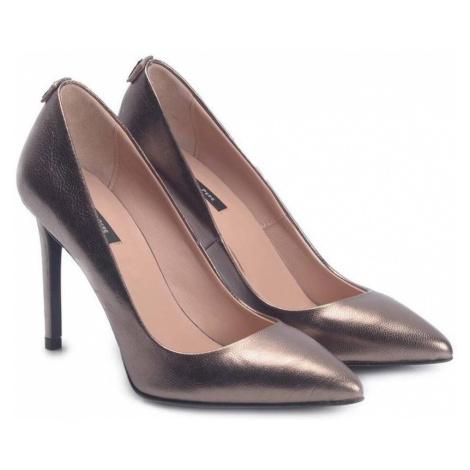 Shoes Patrizia Pepe
