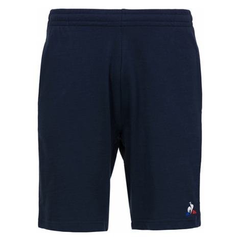Spodenki Essentiels Regular Short 1821302 Le Coq Sportif