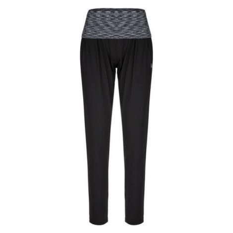 Loap MERISA - Spodnie dresowe damskie