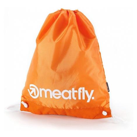 worek Meatfly Flatout - C/Orange
