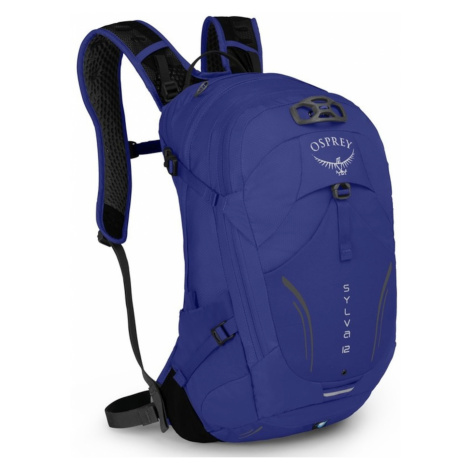 Damski plecak rowerowy Osprey SYLVA 12