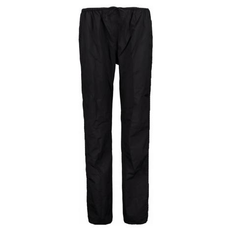 Women's trousers NORTHFINDER NORTHKIT