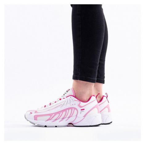 Buty damskie sneakersy Fila ADL99 low 1010828 92W