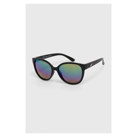 4F - Okulary przeciwsłoneczne