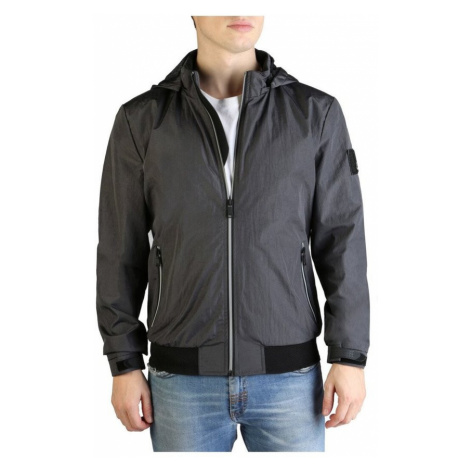 Jacket J503_NF00