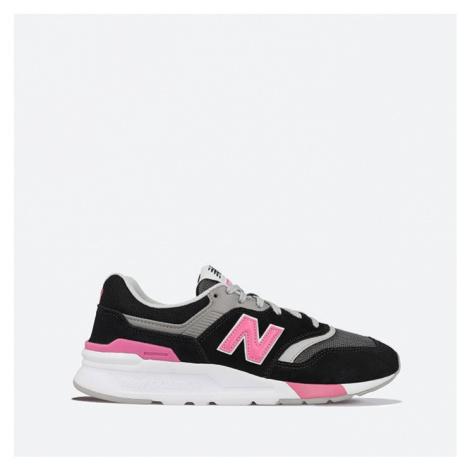 Buty damskie sneakersy New Balance CW997HVL