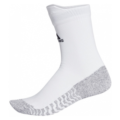 """Skarpety adidas ALPHASKIN TRAXION ULTRALIGHT (CG2656)"""