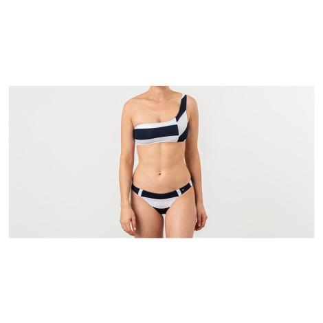 Tommy Hilfiger Classic Bikini Pique Blockstr Navy Blazer