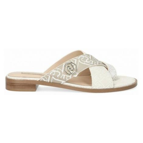 Scarpe sandalo DS21LJ24 SA1045 Liu Jo
