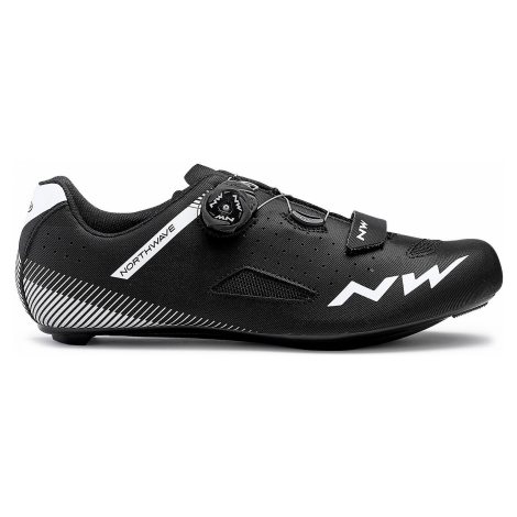 Buty Northwave Core Plus M 80191014 North Wave