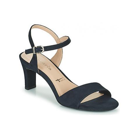 Sandały Tamaris MELIAH