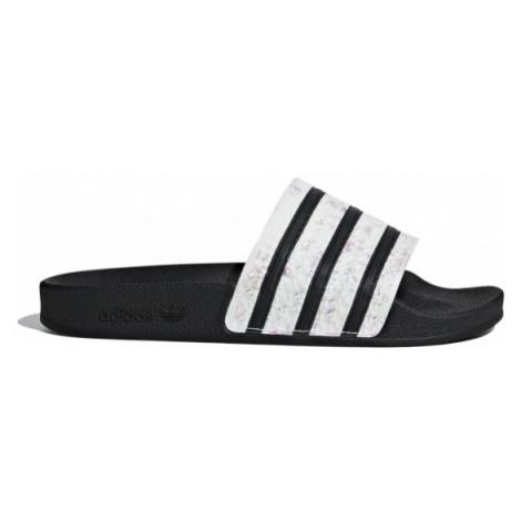Klapki adidas Originals Adilette CG6256
