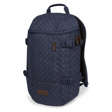 plecak Eastpak Topfloid - Denim Checks