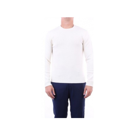 Swetry Altea 2061111