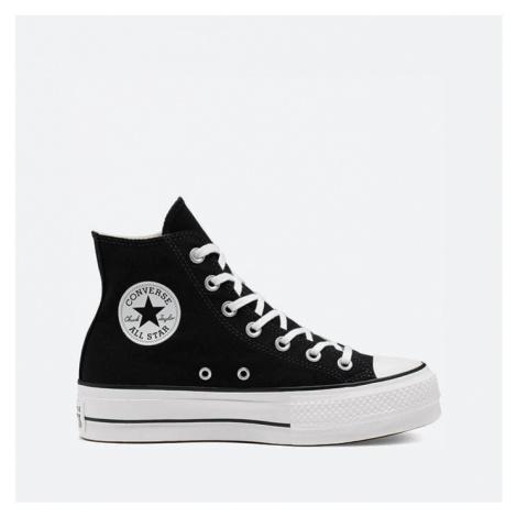 Buty damskie sneakersy Converse Chuck Taylor All Star Hi 560845C