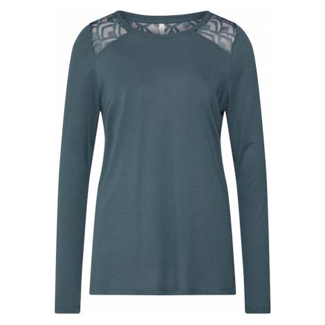 ONLY Koszulka 'NICOLE' niebieski