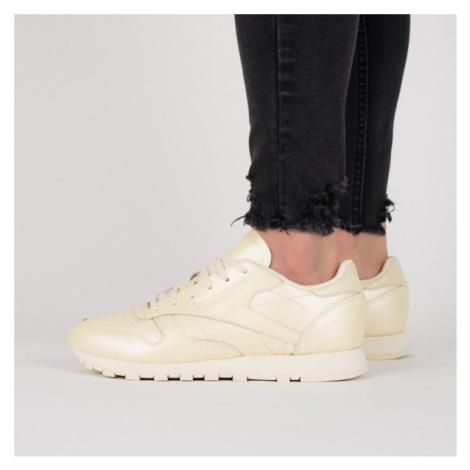 Buty damskie sneakersy Reebok Classic Leather CN5469