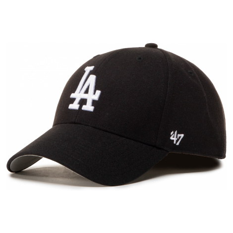 Męskie czapki z daszkiem 47 Brand