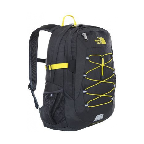 The North Face Borealis Backpack > 00CF9CTP91