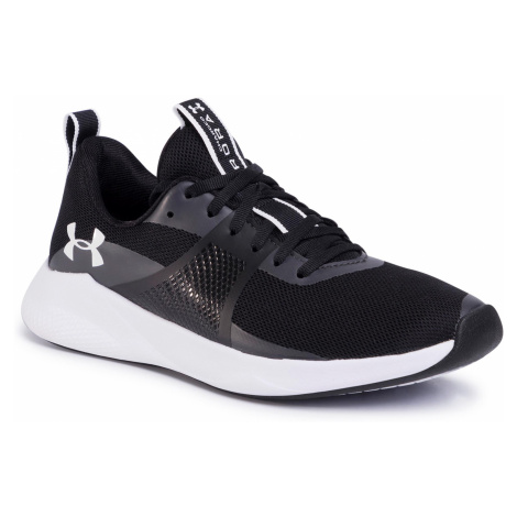 Buty UNDER ARMOUR - Ua W Charged Aurora 3022619-001 Blk 1
