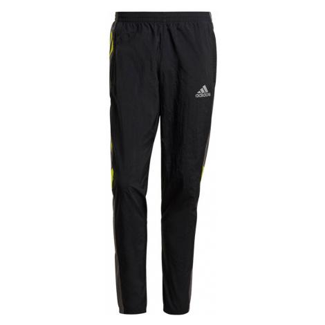 Adidas Track Pants Męskie Czarne (GK5950)