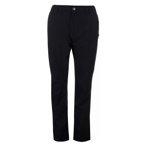 Marmot Limantour Pants Ladies