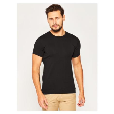 Komplet 2 t-shirtów Polo Ralph Lauren