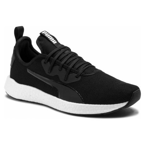 Sneakersy PUMA - Nrgy Neko Sport 191583 01 Puma Black/Puma White