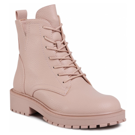 Trapery BETSY - 908360/02-05G Pink