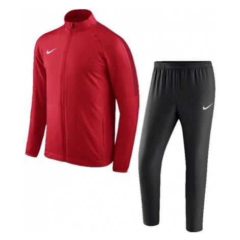 """""""Dres Nike Academy 18 Junior (893805-657)"""""""