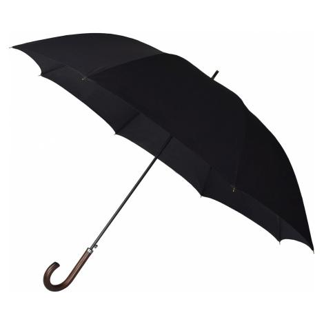 Semiline Unisex's Long Auto Open Umbrella 2502-8