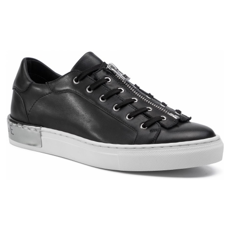 Sneakersy EVA MINGE - EM-10-05-000089 101