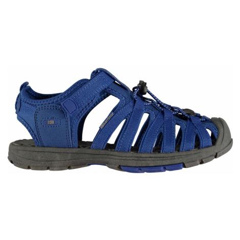 Sandale dziecięce Karrimor Ithaca