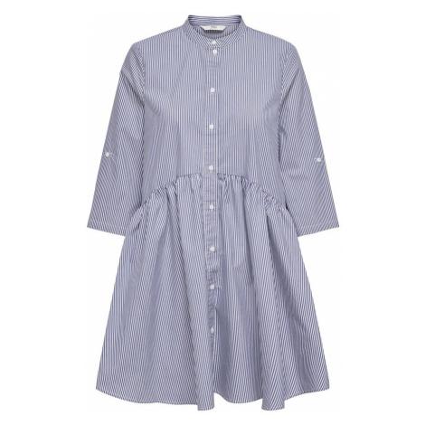 15226163 Short dress Only